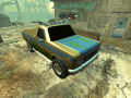 Mad Racers 0.24