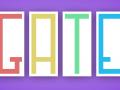GATE v3 Design Notes