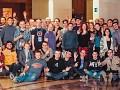Microsoft Hackaton Minsk 2015