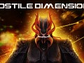 Hostile Dimension is available on Google Play