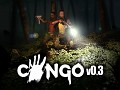 Congo v0.3 Release & 50% off!