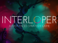 Interloper is out now!