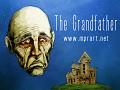 """The Grandfather"" welcomes GameDev David Szymanski to the team"
