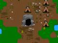 ADVENTURE CRAFT BLOG #56 Goblin camp renovation, bosses, and new armor!