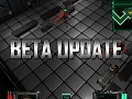Beta Update - Build 7.1.6.1 - Melee Overhaul