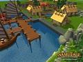Village Update 1