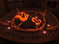 Lighting the Battle Arenas Part 4