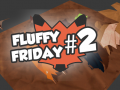 Fluffy Friday #2