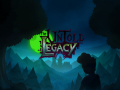 The Untold Legacy Announced