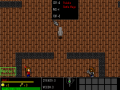 Dungeons of Daggerhelm - Items Sneak Peek