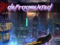 Defragmented Kickstarter Launch!