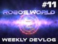 Devlog #11: Demo Live!