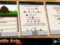 Battle Ants MMO. The original strategic game
