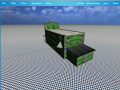 Glue Engine - BETA 1.7 Released!