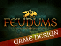 FEUDUMS Warfare Sneak Peek