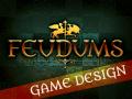 FEUDUMS Warfare Sneak Peek