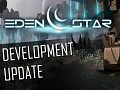 May Development Update 2