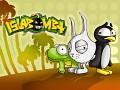 IslaBomba Greenlit and New Demo!