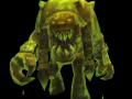 Lightning Resistant Boss