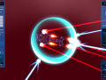 Starship Command Needs Your Feedback!