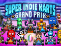 Super Indie Karts devlog May2015