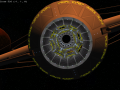 """Pioneer """"May  2015"""" 20150512"""