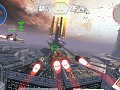 Alpha Squadron 2 Releases on Android 06/05/15!
