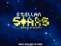 Stellar Stars - The Story :: Work-In-Progress :: v0.079a ::