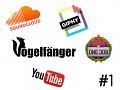 """Vogelfanger's """"One Job"""" Weekly Update #1"""