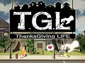 TGL has start Kickstarter