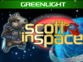 Save Guinea Pigs on Greenlight