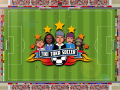 Tiki Taka Soccer - out now!