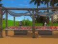 Screenshot Saturday - Graveyard, Cat Islands and More!