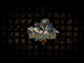 Mystical- A new kind of puzzle-game!