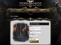 TerraForge MMORPG TCG Alpha Coming!