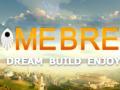 DEVBLOG #10 - SteamAPI