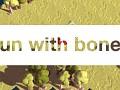 Fun with bones in Unity