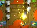 Shmup God short gameplay video