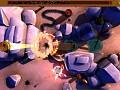 Gunpowder and Rogue Rocket Games Update