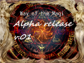Way of the Magi - First Alpha Release