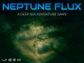 Neptune Flux gets Greenlit in 7 days