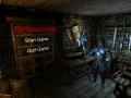 Grimore: Vengeance on Indiegogo!