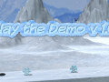 Snowroll demo v1.01 available!