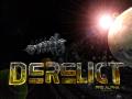 Derelict - Now on IndieGoGo