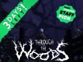 Through the Woods Kickstarter Helped by Fellow Norwegian Game Studios