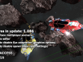 Update 01.086 - Space Race scenario, scenario editor