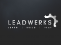 Leadwerks Game Engine 3.5 released, Summer Games Tournament Begins