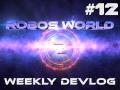 Devlog #12: Demo V4: Hardcore Mode is here!