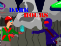 Dark Hours 2 Part 2