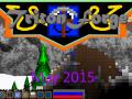 TritonForge V1 Download